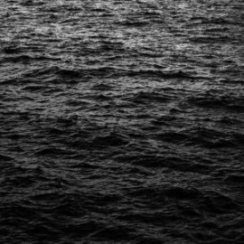 Water (II), from 'CHRONOS' series