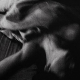 Jealousy, from Afterlove series, 2015