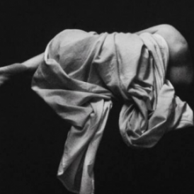Levitation, from Afterlove series, 2015