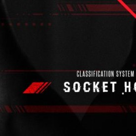 Socket Hog - Classification System