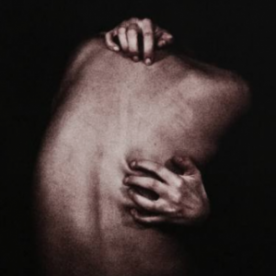 Despair, from Afterlove series, 2015