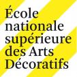 Ecole Nationale Superieure des Arts Décoratifs - Paris (ENSAD) - Alumni Group